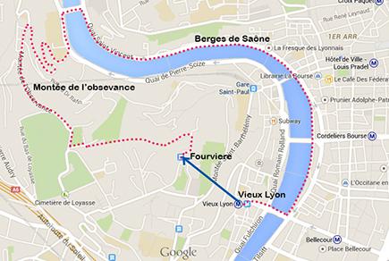 Fourviere-velo-Lyon