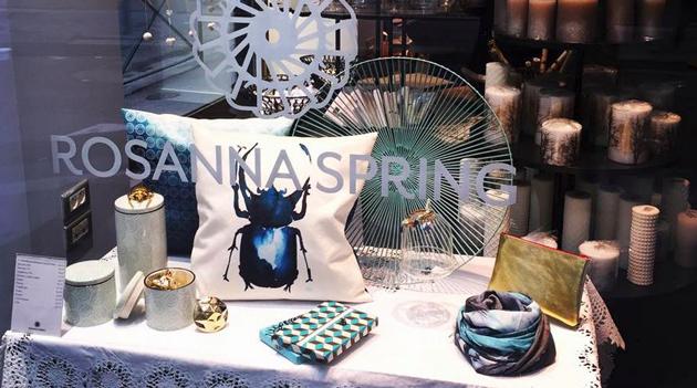 2014-12-10-18_44_45-Rosanna-Spring