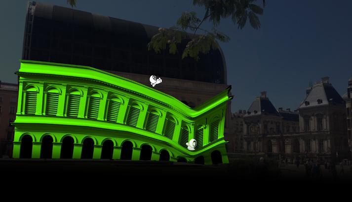 FêteLumières2014-Lyon-Opéra