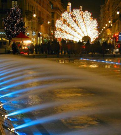 Rue-de-la-république-lyon-hiver-noel-2
