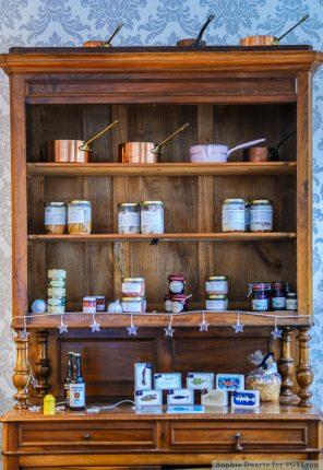 boutique du potager (4)