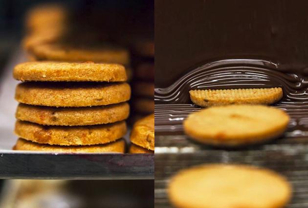 confection-biscuits-irresistiblement-lyon