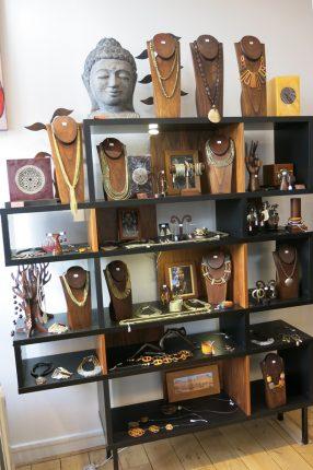 BÔ_ZIN,-bijoux-et-objets-rare-