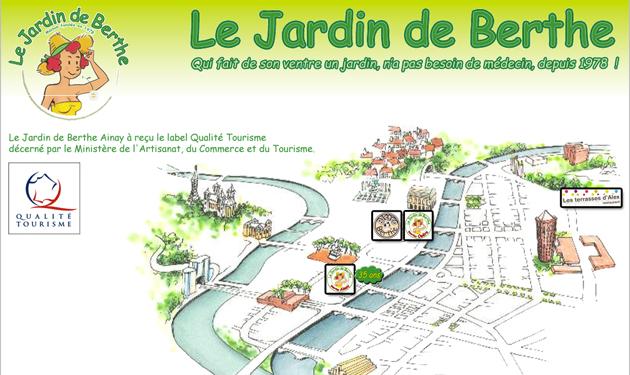 Carte-Jardin-de-Berthe-lyon