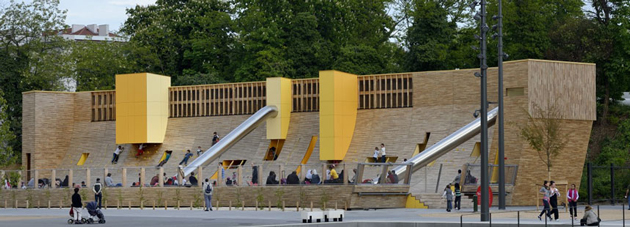 Où-courir-à-Lyon---Parc-Blandan