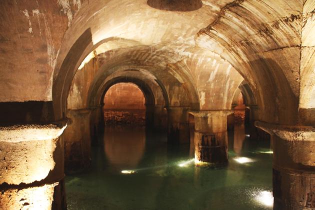 bassins_Usine_eaux_Grand_Lyo