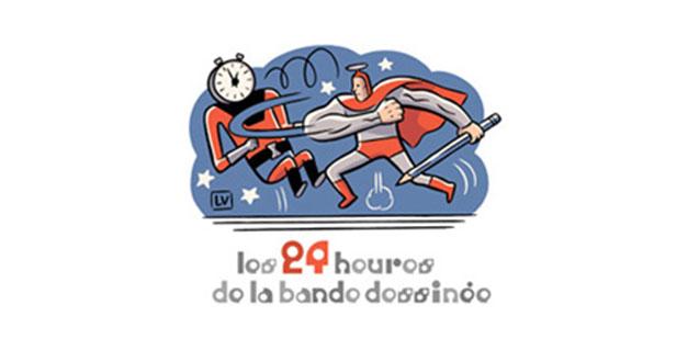 logo-24hbd