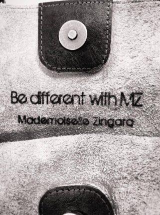 mademoiselle-zingara-diff