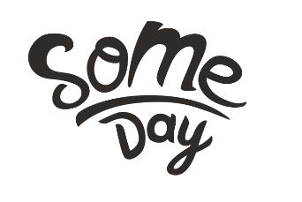 2015-10-22 18_03_00-Agence SomeDay - Lyon