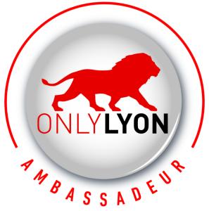 2016-09-26-11_37_47-logo-ambassadeur-onlylyon-jpg-2480x2523