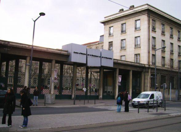 Centre_Berthelot_Lyon7_fr