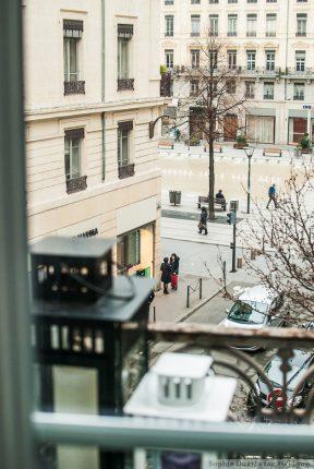rue de la république la lyonnaise