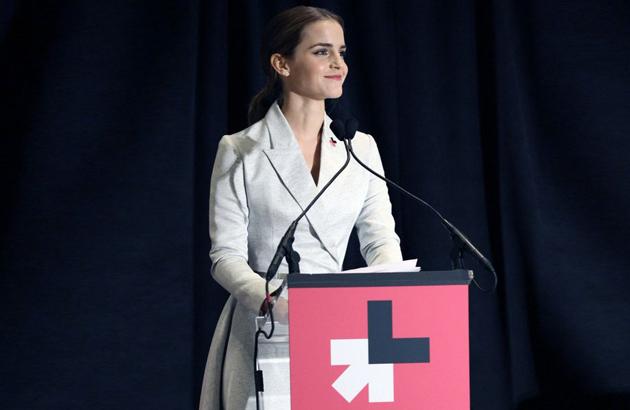 Emma-Watson-discours-onu-feminisme
