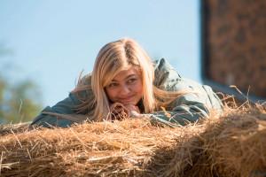 La_famille_bélier_film_revue_cinéma_girls_take_lyon (4)
