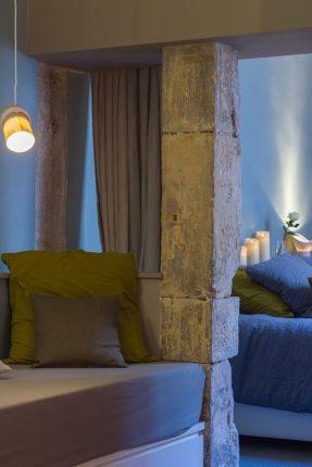 Mi-Hotel-Bellecour--®Le¦üa-Lavagna-14