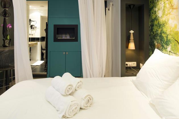 Mi-Hotel-Bellecour-3