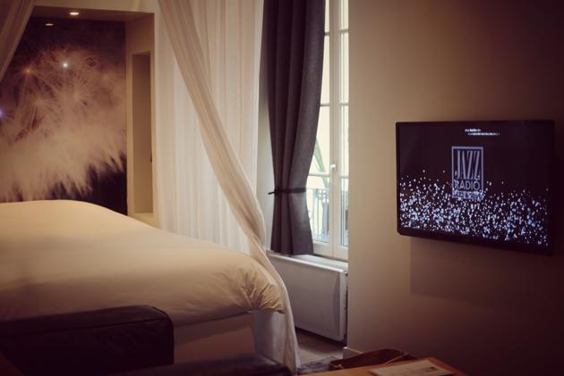 Mi-Hotel-Bellecour--chambre