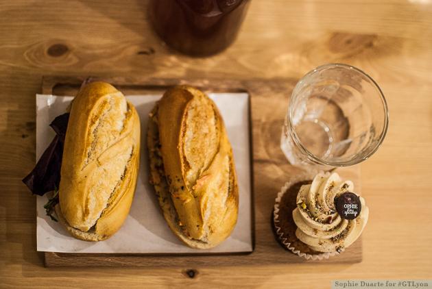 Miga sadwichs Lyon-1-2