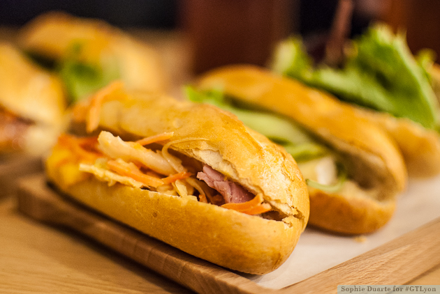 Miga sadwichs Lyon-1