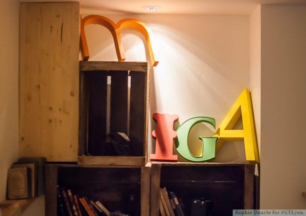 Miga sadwichs Lyon-12