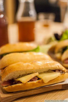 Miga sadwichs Lyon-2