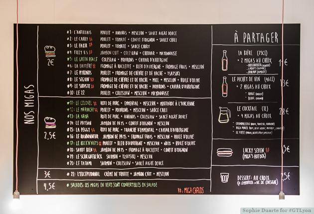 Miga sadwichs Lyon-6