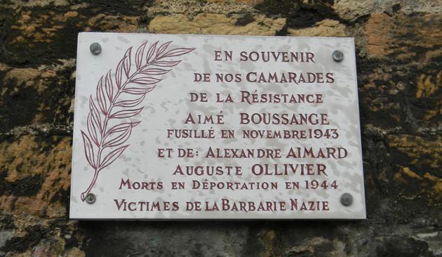 Plaque_souvenir_Croix-Rousse
