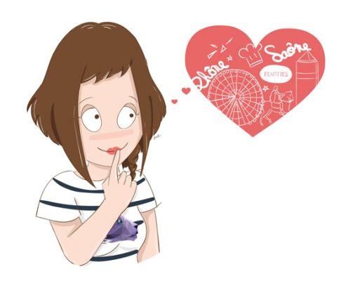 lou-valentin-édito