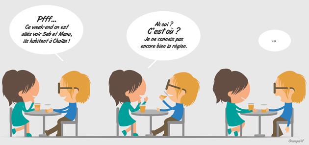 parler lyonnais