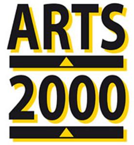 LOGO Art 2000