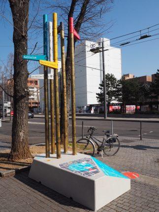 lyon city design