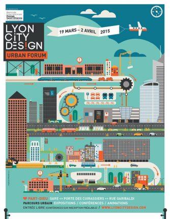 lyon-city-design-2015