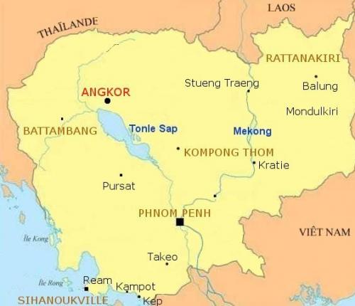 2015-04-13 11_00_45-Résultats Google Recherche d'images correspondant à http___www.temples-angkor.fr