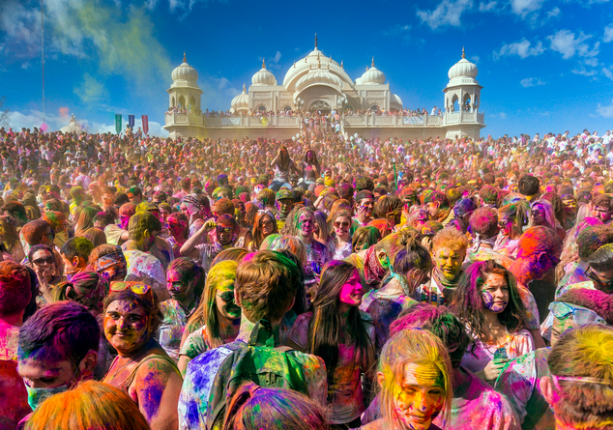 color me rad holi inde