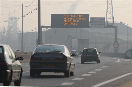 pollution_lyon