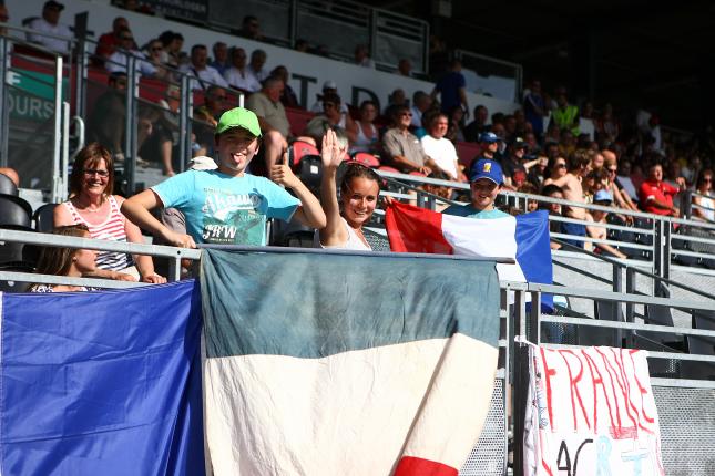 Lyon7s-2014-2443