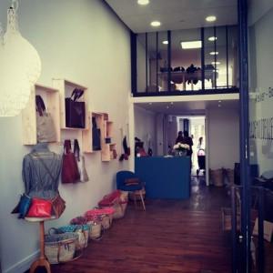 boutiqueinstagram2