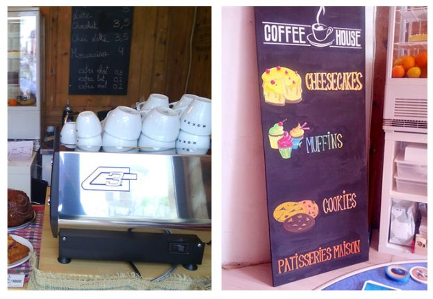 coffe-house2