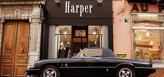 Harper-Store-Lyon-2-sur-2