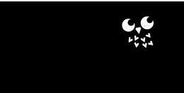 archi chouette_logo