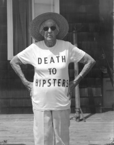 death-to-hipsters