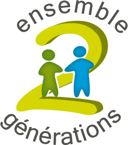 ensemble2genertions