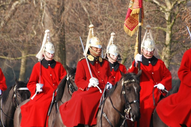 horseguards-340908_1280