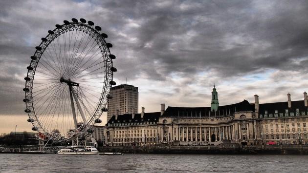 london-709283_1280