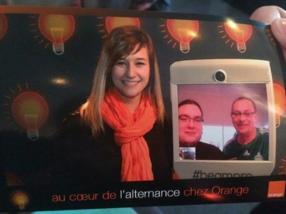 céline_tillon