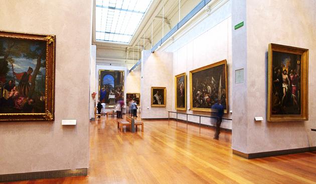 musée dba