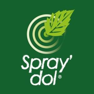 SprayDol