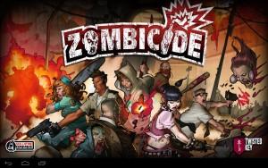 Zombicide. Source photo : http://www.lesartsludiques.fr