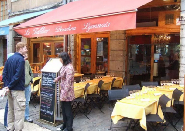 2016-01-29 09_04_30-Top 10 Reasons Why Lyon is the Capital of Gastronomy!ShopaholicFromHome.com