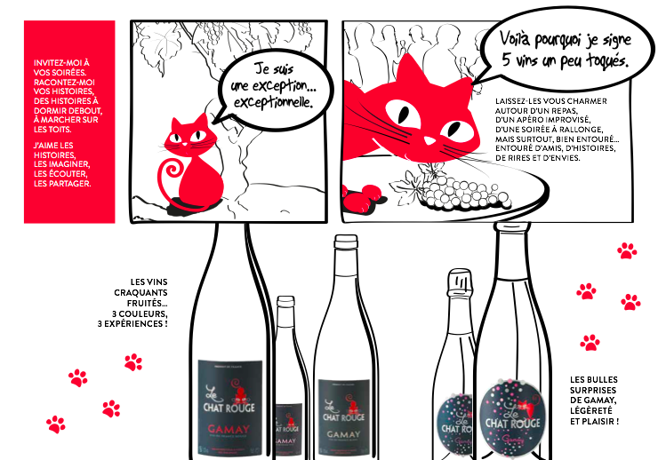 bouteille_chat_rouge